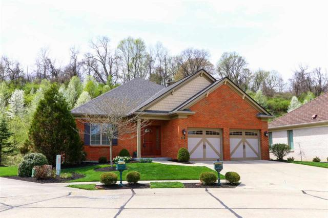 967 Westbrooke Court, Villa Hills, KY 41017 (MLS #525654) :: Mike Parker Real Estate LLC