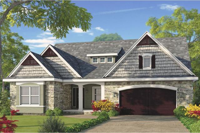 457 Manhattan Boulevard, Dayton, KY 41074 (MLS #525811) :: Mike Parker Real Estate LLC