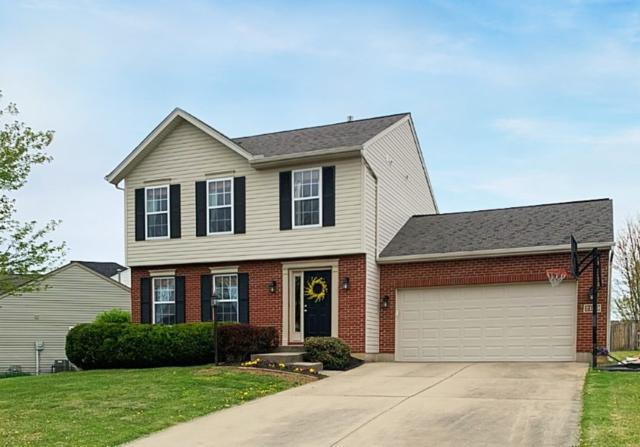 2189 Glenview Drive, Hebron, KY 41048 (MLS #525958) :: Mike Parker Real Estate LLC