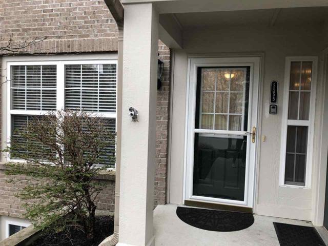 5955 Boulder View, Cold Spring, KY 41076 (MLS #526080) :: Mike Parker Real Estate LLC