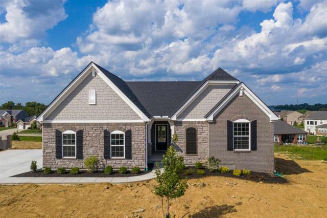 7749 Promontory Drive, Alexandria, KY 41001 (MLS #526527) :: Mike Parker Real Estate LLC