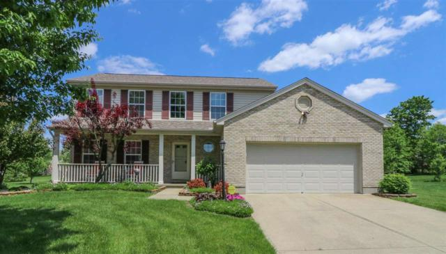 11241 Magnolia Court, Alexandria, KY 41001 (MLS #527005) :: Caldwell Realty Group