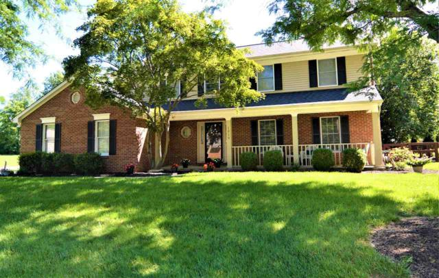 1019 Cedar Brook Drive, Villa Hills, KY 41017 (MLS #527629) :: Apex Realty Group