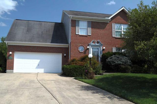 11245 Magnolia Court, Alexandria, KY 41001 (MLS #527999) :: Caldwell Realty Group