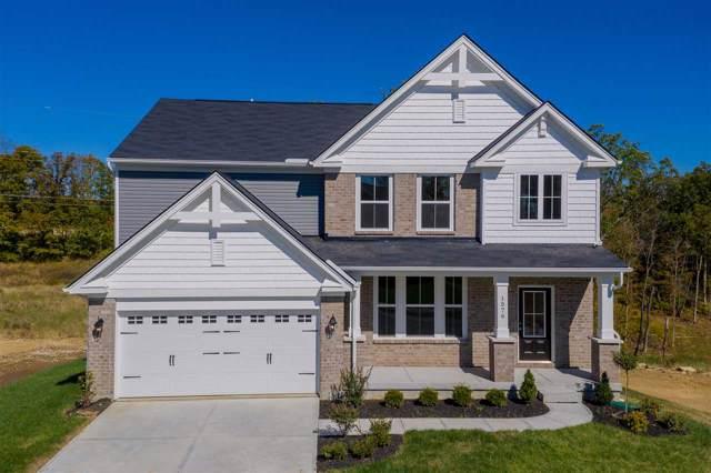 1576 Twinridge Drive, Independence, KY 41051 (MLS #528339) :: Missy B. Realty LLC