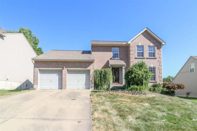 2129 Canyon Court, Hebron, KY 41048 (MLS #528340) :: Apex Realty Group