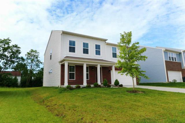 1307 Scottish Lane, Union, KY 41091 (MLS #528406) :: Caldwell Realty Group