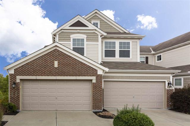 2296 Paragon Mill Drive, Burlington, KY 41005 (MLS #528616) :: Mike Parker Real Estate LLC