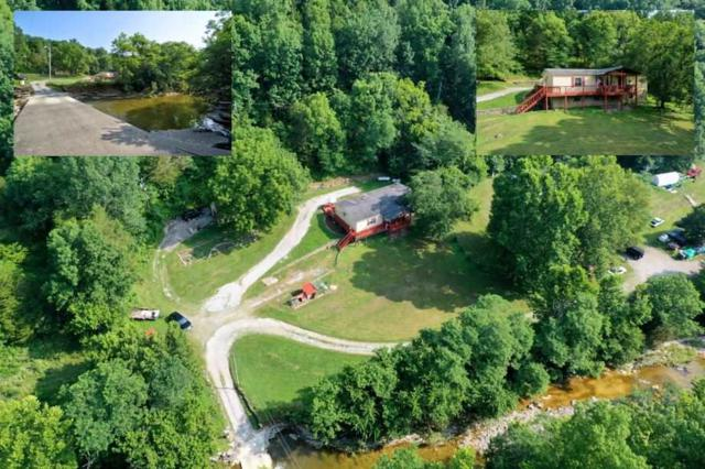 3330 Cruise Creek Road, Morning View, KY 41063 (MLS #528749) :: Caldwell Realty Group