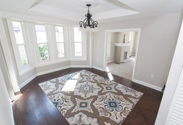 3510 Hulbert, Erlanger, KY 41018 (MLS #528998) :: Mike Parker Real Estate LLC