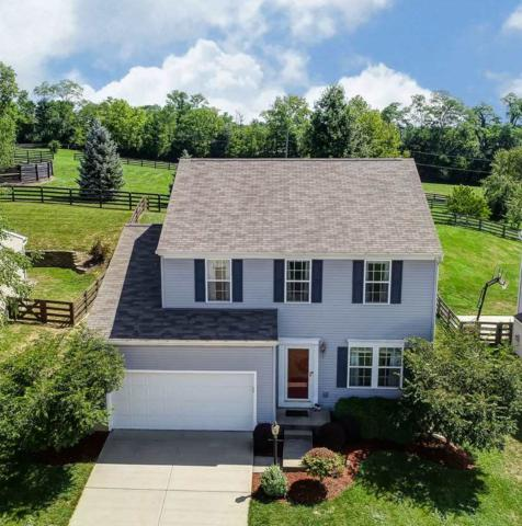 312 Eclipse Drive, Walton, KY 41094 (MLS #529240) :: Caldwell Realty Group