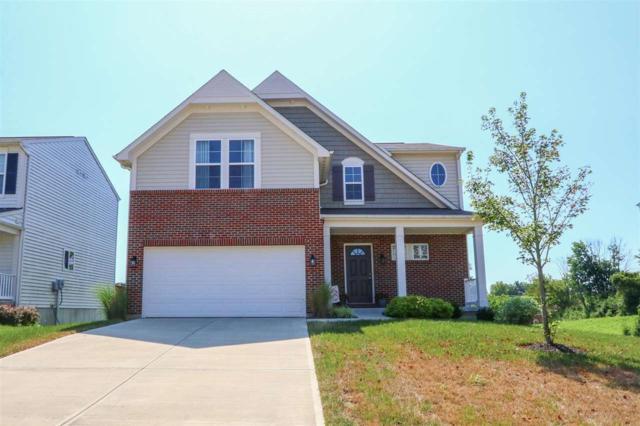 10733 Anna Lane, Independence, KY 41051 (MLS #529292) :: Mike Parker Real Estate LLC