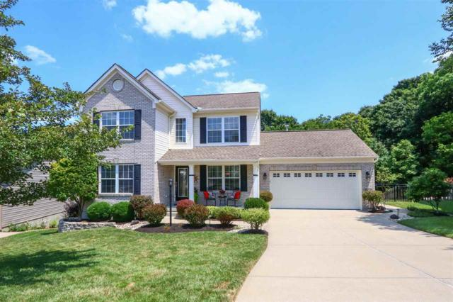 2065 Glenview Drive, Hebron, KY 41048 (MLS #529319) :: Caldwell Realty Group