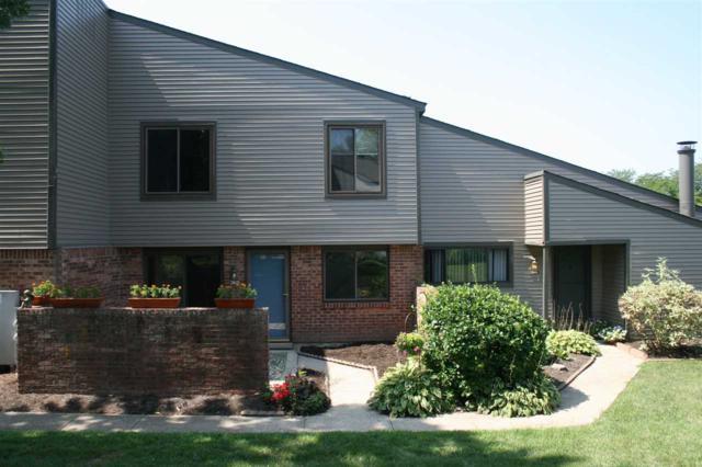 2805 Dry Ridge Court, Villa Hills, KY 41017 (MLS #529656) :: Caldwell Realty Group