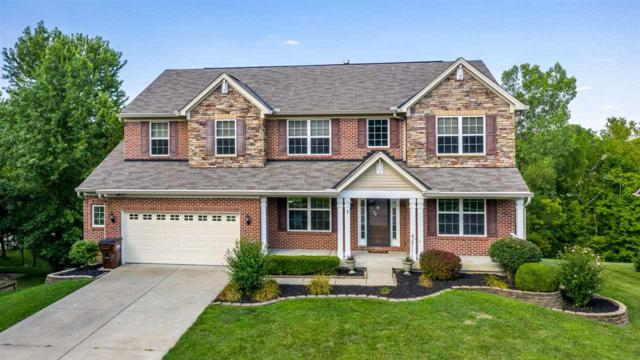 1944 Freedom Trail, Independence, KY 41051 (MLS #529687) :: Caldwell Realty Group