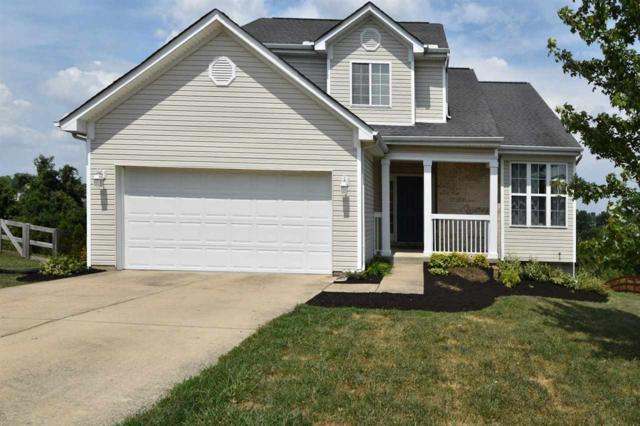 10411 Lynchburg Drive, Independence, KY 41051 (MLS #529726) :: Mike Parker Real Estate LLC