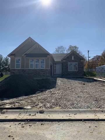 11945 Cloverbrook Drive, Union, KY 41091 (MLS #530206) :: Missy B. Realty LLC