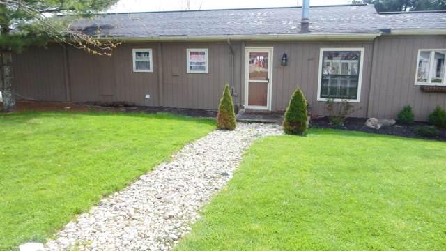 3115 Humes Ridge Road, Williamstown, KY 41097 (MLS #530385) :: Missy B. Realty LLC