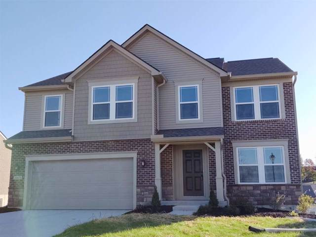 10675 Fremont 446GL, Independence, KY 41051 (#530691) :: The Chabris Group