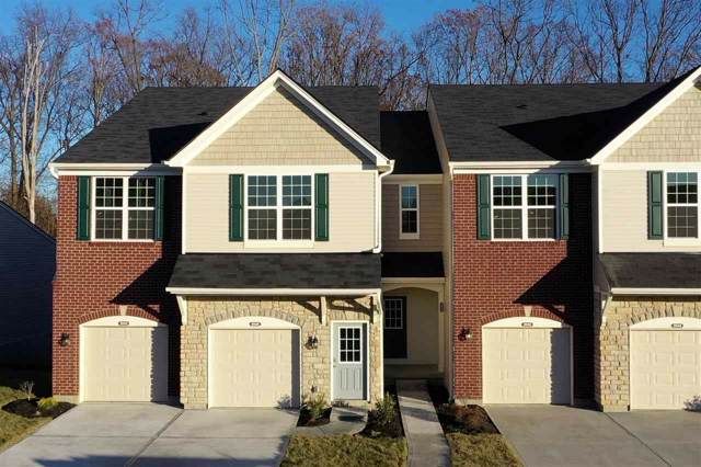 2040 Birdie Court 146B, Burlington, KY 41005 (#530916) :: The Chabris Group