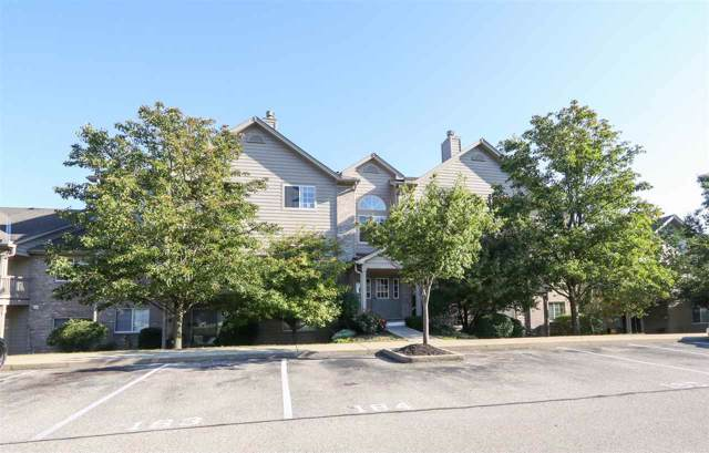 2292 Medlock Lane #207, Burlington, KY 41005 (MLS #531171) :: Mike Parker Real Estate LLC