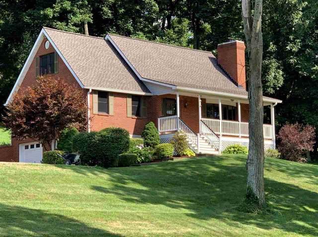 14640 Salem Creek Road, Walton, KY 41030 (MLS #531263) :: Caldwell Realty Group