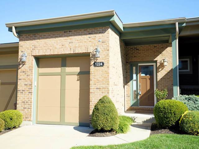 1224 Grays Peak, Covington, KY 41011 (MLS #531278) :: Missy B. Realty LLC