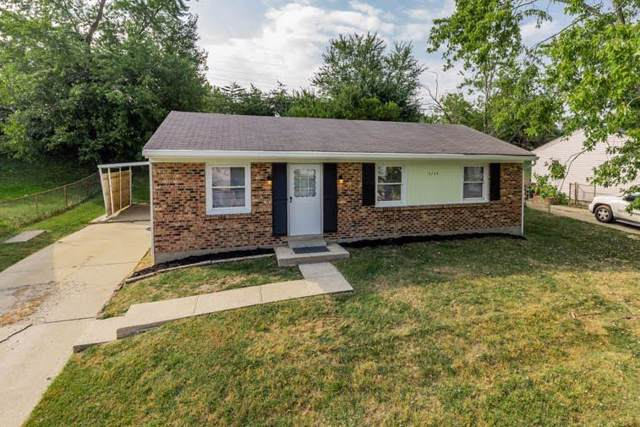3777 Feather Lane, Elsmere, KY 41018 (MLS #531303) :: Apex Realty Group