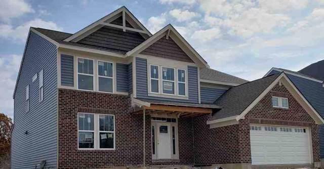 4596 Donegal Avenue, Union, KY 41091 (MLS #531631) :: Missy B. Realty LLC