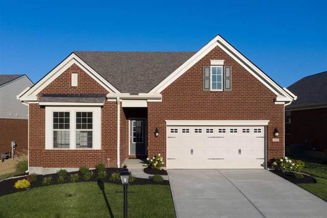1525 Sweetsong Drive, Union, KY 41091 (MLS #531665) :: Mike Parker Real Estate LLC