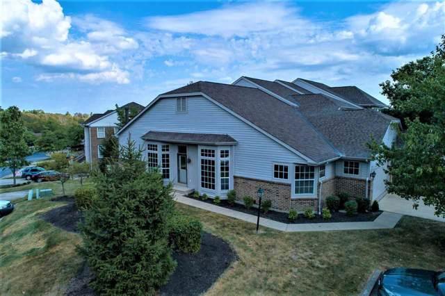 510 Fincastle Lane, Fort Wright, KY 41011 (MLS #531676) :: Missy B. Realty LLC