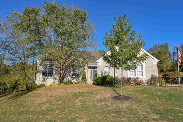 1586 Grandview Drive, Hebron, KY 41048 (MLS #531875) :: Missy B. Realty LLC