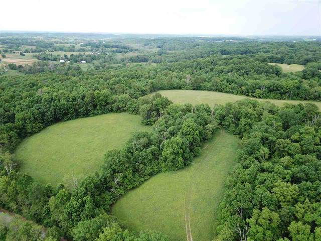 1620 B Sharon Road, Ghent, KY 41045 (#532092) :: The Chabris Group