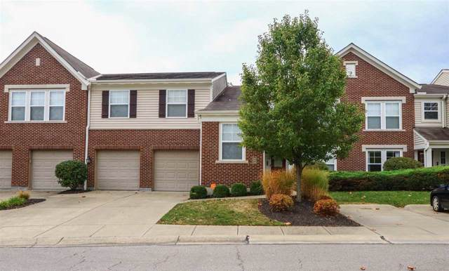 2049 Timberwyck Lane #202, Burlington, KY 41005 (MLS #532175) :: Missy B. Realty LLC