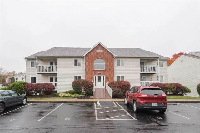 10148 Carnation Court #12, Florence, KY 41042 (MLS #532424) :: Missy B. Realty LLC
