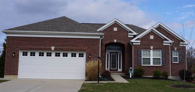 1980 Freedom Trail, Independence, KY 41051 (MLS #532432) :: Missy B. Realty LLC