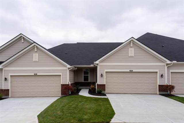 5976 Bunkers Avenue 140B, Burlington, KY 41005 (#532450) :: The Chabris Group