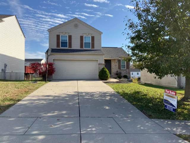 10705 Hanover Court, Independence, KY 41051 (MLS #532613) :: Caldwell Realty Group