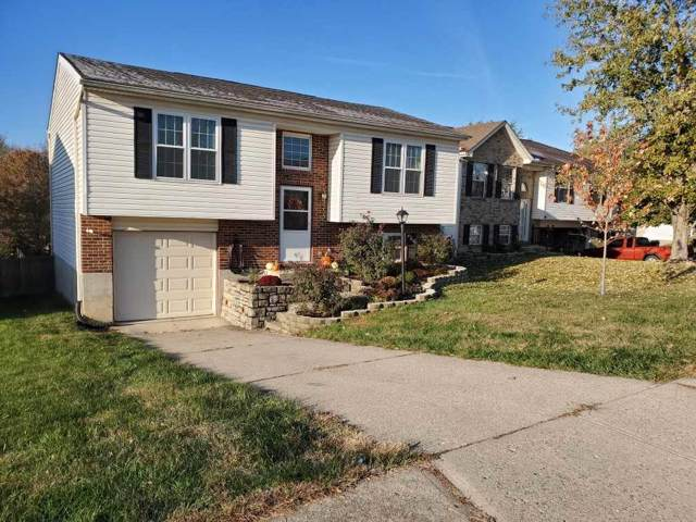 3631 Mitten, Elsmere, KY 41018 (MLS #532748) :: Mike Parker Real Estate LLC