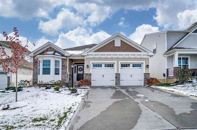 6537 Cannondale, Burlington, KY 41005 (MLS #532941) :: Caldwell Realty Group