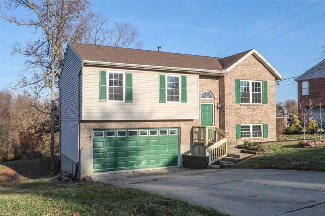 9058 Supreme Court, Independence, KY 41051 (MLS #533206) :: Mike Parker Real Estate LLC