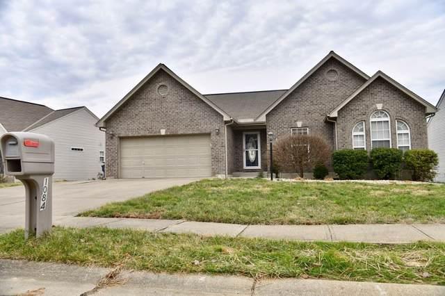 1084 Riverwalk Court, Hebron, KY 41048 (MLS #533274) :: Mike Parker Real Estate LLC