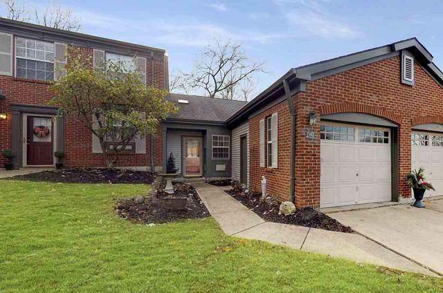 7113 Sweetwater Drive, Florence, KY 41042 (MLS #533291) :: Mike Parker Real Estate LLC