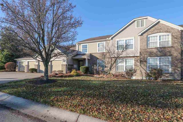 206 S Watchtower Drive, Wilder, KY 41076 (#533367) :: The Chabris Group