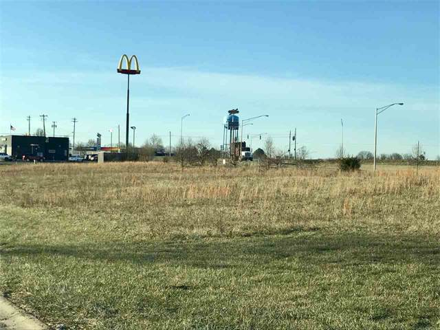 0 Spears Lane, Crittenden, KY 41030 (MLS #533391) :: Mike Parker Real Estate LLC