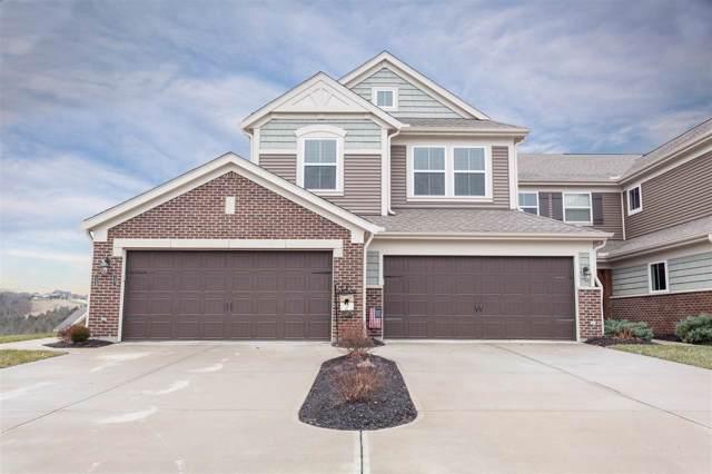 7389 Devonshire Drive, Alexandria, KY 41001 (MLS #533562) :: Mike Parker Real Estate LLC