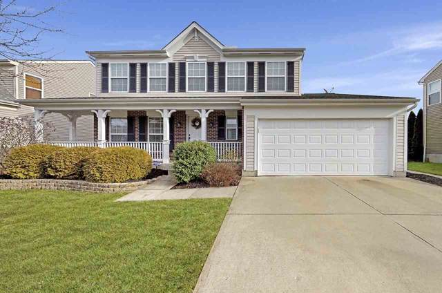 9962 Mardi Gras Way, Union, KY 41091 (MLS #533641) :: Missy B. Realty LLC