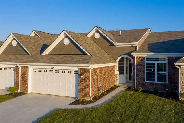 3944 Brunswick Court 101C, Erlanger, KY 41018 (MLS #533767) :: Mike Parker Real Estate LLC