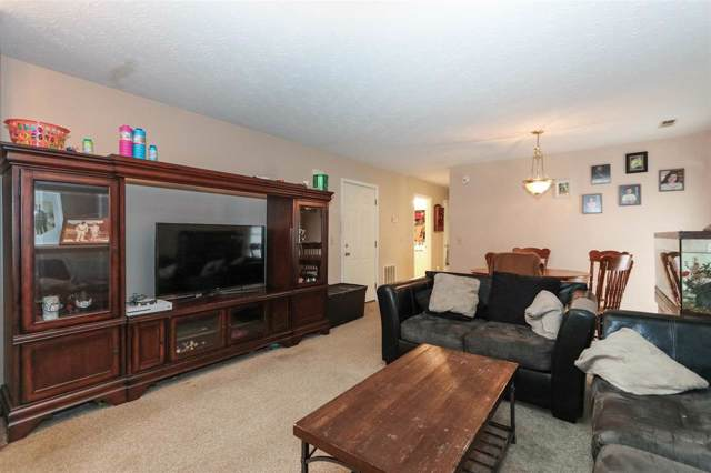 302 Taylor Street, Butler, KY 41006 (MLS #534032) :: Mike Parker Real Estate LLC