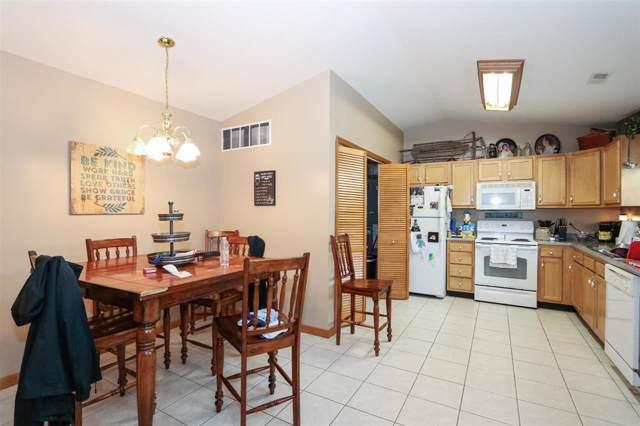 298 Amber Way, Butler, KY 41006 (MLS #534033) :: Mike Parker Real Estate LLC